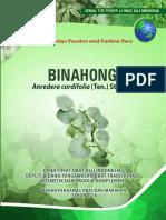 2 Binahong eBook
