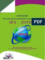 Protap HCU