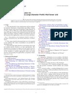 F894.pdf