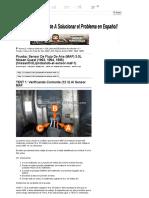 Parte 2 -Prueba_ Sensor de Flujo de Aire (MAF) 3