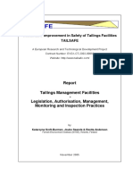 TAILSAFE_Legislation_and_Regulation.pdf