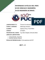 Laboratorio 2 - Frank Espinoza.pdf