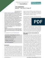 Mass_spectrometry_for_proteomics.pdf