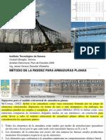 aplic matrices metdo d rigidez.pdf
