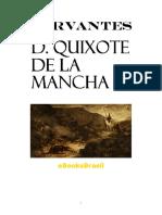 Quixote 1
