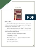 EL-VASO-DE-LECHE.pdf