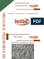 DustChek Minerva Case Study.pdf