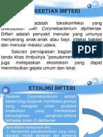 340781417-difteri-pptx.pptx