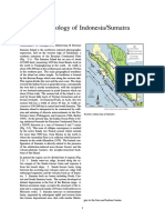 273486244-The-Geology-of-Indonesia-Sumatra-GEO - Copy.pdf