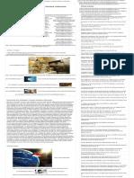 Pingpdf.com Download the Intelligent Investor Bahasa Indonesia