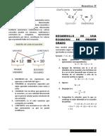 Manual Mate 2