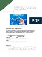 GRISELI-SEMINARIO.docx
