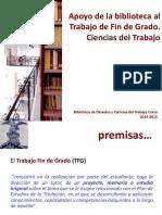 Guia TFG_Procedimiento de Trabajo