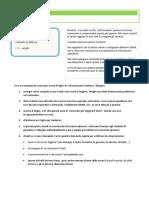Leggere per capire.pdf