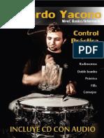 LIbro-en-PDF-BERNARDO-YACONO.pdf