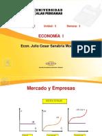 Economia i 3 Costos