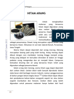 05-hitam-arang.pdf