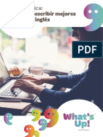 eBook_Whatsup_emails-en-ingles.pdf