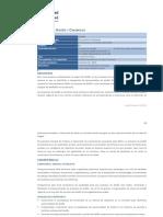 C - IV - 35A13 - Diseño y Comunidad (2017B).pdf