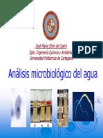 analisis_microbiologico_aguas.pdf
