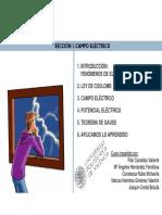 2a.Ley de Coulomb.pdf