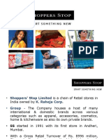 shoppersstop-090401233213-phpapp02