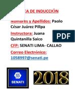 TAREA DE INDUCCIÓN.docx