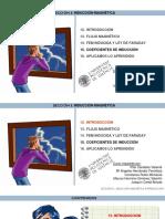 12.Introducción.pdf