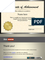 13-diploma-template-for-powerpoint.pptx