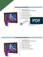 5c.Problemas de teorema de Gauss. Distribución lineal de carga.pdf