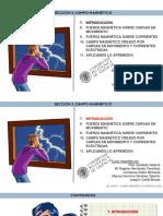 7.Campo magnético. Introducción.pdf