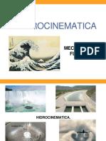 diapos mecanicadefluidos-hidrocinematica-