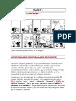 Qué es la Filosofía (1).pdf