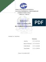 Trabajo_Comercio_Internacional.docx