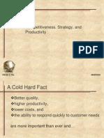 Ch02 CompetitivesStategies&Productivity FAN