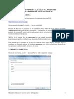 INSTRUCCIONES PARA EL MANEJO DEL MUSESCORE.pdf