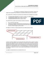 MALLAS de TIERRA-documento de Trabajo