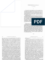 J. L Austin - Emisiones realizativas.pdf