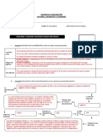 Examen de subsanación 5° (Resuelto)