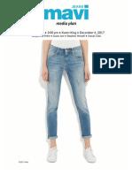 mavi project pdf