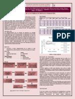 listo-HIPERGLUCEMIA.docx