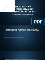 Anestesia en Enfermedades Neurovasculares.pptx-554397069