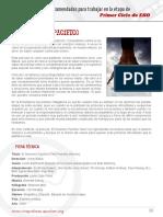 el-guerrero-pacifico_eso1.pdf