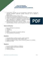 Temario-Examen-EINAL.pdf