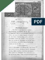 scanMadambakkam.pdf