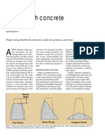 kupdf.com_astm-c172-english.pdf