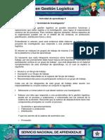 Evidencia 4 Informe Actividad de Investigacion V2