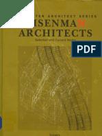 _Architecture.Ebook_.Peter.Eisenman.pdf