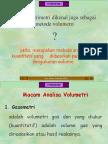 TITRIMETRI.pdf