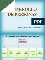 Desarrollo de Las Personas (5)
